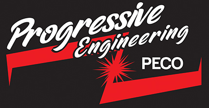 PECO Engineering