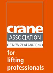 Crane assn