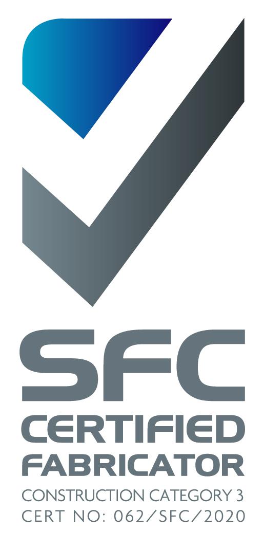SCF_Progressive_Vert